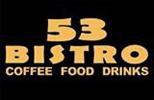 53bistro