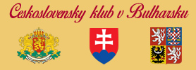 ceski-klub