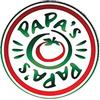 papas-pizza