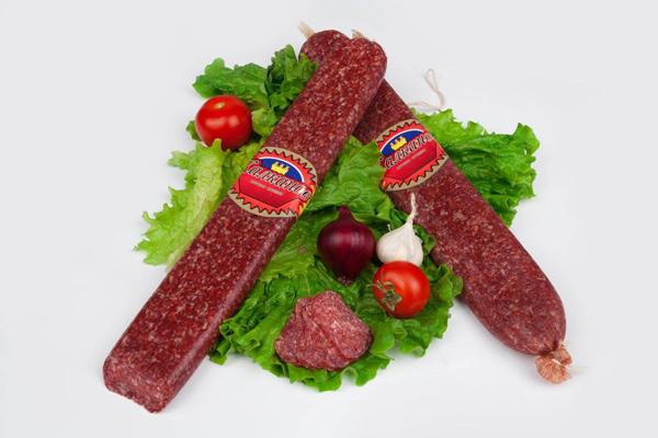 lukanka-kalkanov