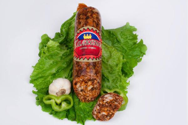 slanina-chervo